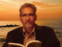 Alberto Canen Descargar gratis libro Un unico Dios