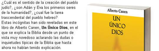 Libros en pdb