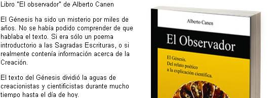 Libros en pdf