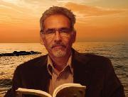 Alberto Canen, Descargar gratis libro Un unico Dios